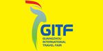 广州国际旅游展览会