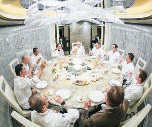 盛世公主号美食主题航次盛大落幕 将持续推出邮轮奖励旅游新体验
