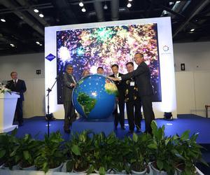 CIBTM 2017在京成功舉辦 中國會獎旅游市場影響力日漸突顯