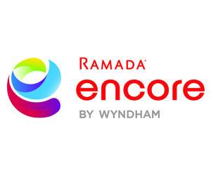 焕新出发,温德姆酒店集团旗下华美达安可推出全新品牌标识
