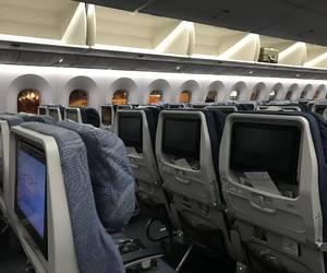 国航将开北京-深圳-约翰内斯堡航线