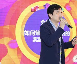 会唐亮相中国国际会奖旅游博览会,探索MICE行业新机遇