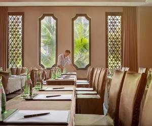 海南雅居乐莱佛士酒店推出会议奖励计划