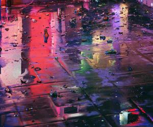 """广州富力丽思卡尔顿酒店与广州K11开幕艺术展合作 推出""""灵感艺术之旅""""入住礼遇"""
