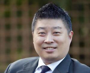 雅高集团任命黄志鸿为湘潭金奥瑞士酒店总经理