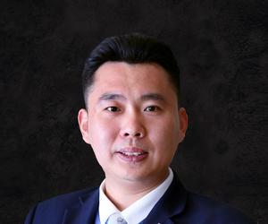 泰安富力万达嘉华酒店晋升赵岳浩为市场销售总监