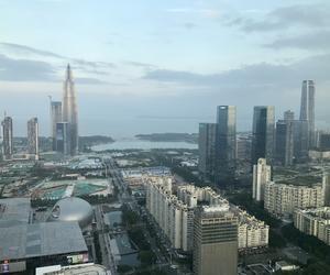 粤港澳大湾区带来空前商机