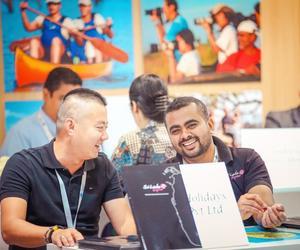 IBTM China深入洞察亚洲商务会奖旅游市场 创造富有成效的商务拓展良机