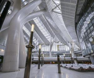 广深港高铁通车在即 香港力推高铁出游新体验