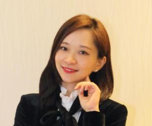 上海龙之梦万丽酒店新任命谢一菲女士为市场总监