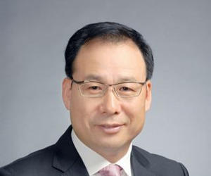 温德姆酒店集团任命James Kim为大中华区开业筹备及营运部副总裁