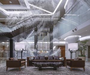 北京日出东方凯宾斯基酒店推出雁栖冰雪假期滑雪套餐