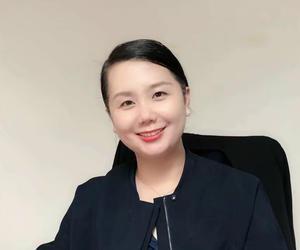 海口华彩华邑酒店任命郭慧群女士为市场销售总监
