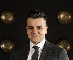 北京华彬费尔蒙酒店任命亚历山大 · 保罗为新任总经理