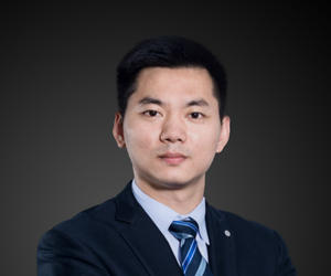 东莞富力万达文华酒店任命石林为餐饮总监
