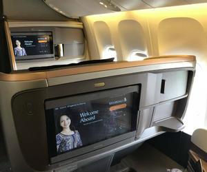 新加坡航空将增开飞往大阪的每日第三个航班