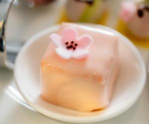 长沙尼依格罗酒店2019年3月悦廊 · 樱花下午茶清香上市