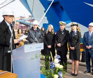 公主邮轮三?#19994;?#29579;级旗舰取得里程碑式进展