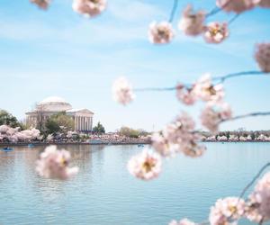 華盛頓特區旅游局舉辦中國區路演活動 為最大海外客源國推廣全新旅游資源