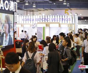 2019北京国际商务及会奖旅游展览会 开启沉浸式会展新纪元