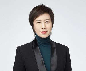 香港旅游发展局任命鲁昭仪为中国内地区域总监