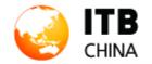 ITB CHINA