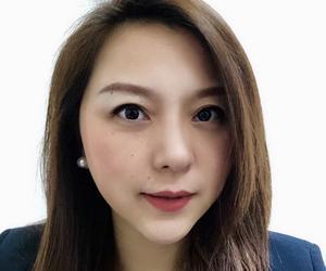 上海世茂皇家艾美酒店任命黄桢女士为市场销售总监