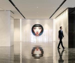 長沙尼依格羅酒店新推摩登光影客房套餐 定格您的多面魅力姿態