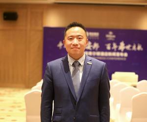 因地制宜 打造京津冀生态花园会议酒店