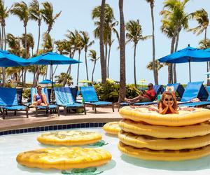 La Quinta酒店加入温德姆奖赏计划 全新升级会员福利