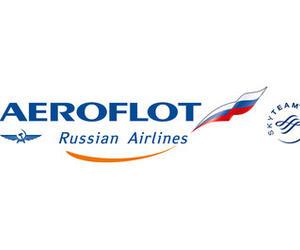 俄航连续第三年被Brand Finance评为世界最强航空公司品牌