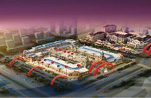 天府明宇商旅新疆地區再發力 布局兩個酒店新項目