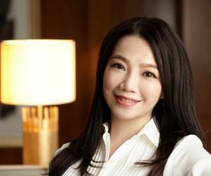 潘小莺女士就任上海鲁能JW万豪侯爵酒店总经理