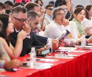 ITB China论坛展现中国旅游业最新趋势与创新