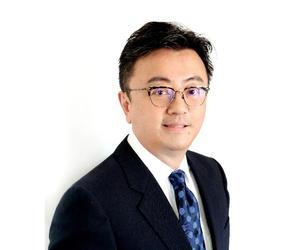 凯世酒店集团任命蔡充为全球首席执行官