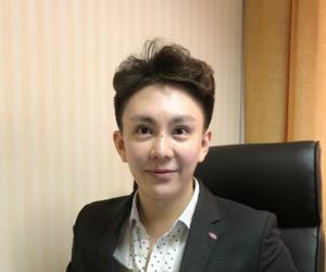 王意就任北京国际艺苑皇冠假日酒店经营收益管理部总监