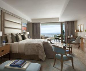 巴厘岛超高端全套房度假酒店推出住宿和米其林星级餐饮套餐