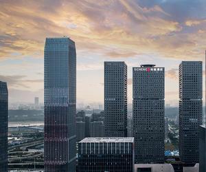 東呈國際怡程品牌宣布第三家南寧怡程酒店開業