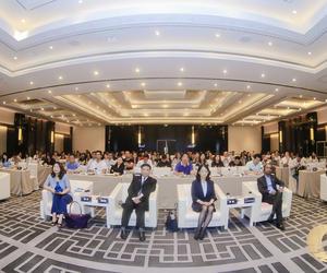 """""""杭州PLUS""""七大升級 助力打造新經濟會議目的地"""