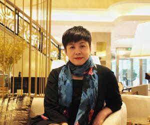 沈阳丽都索菲特酒店任命张阳女士为行政助理经理