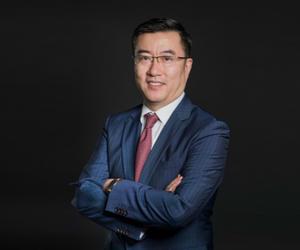 孙武被任命为凯悦与首旅如家合资公司首席执行官及董事总经理