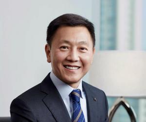 雅高集团任命黄谨言为大中华区销售分销副总裁