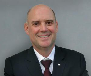 MSC地中海航运集团宣布业内资深高管Michael Ungerer 出任全新高奢邮轮品牌首席执行官