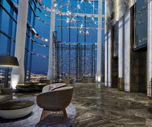 豪華精選中國第八家酒店在南寧盛大啟幕