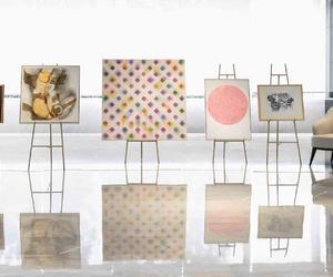 長沙尼依格羅酒店藝術與演說暨中意聯合藝術分享會成功舉辦