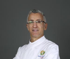 长沙尼依格罗酒店任命梅纳德 · 贝卡尼为酒店行政总厨