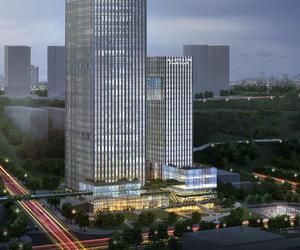 雅辰酒店集團進軍西南市場 簽署重慶悅來雅辰悅居酒店管理項目