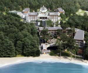 普吉島洲際度假酒店盛大開業 為現代泰式服務和文化傳統開啟新篇章
