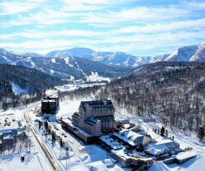 初雪谷冬季假期推出一系列促销套餐、全新活动与升级版新冠肺炎防疫标准