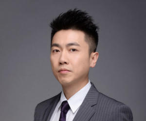 三亚海棠湾阳光壹酒店任命赵航为市场销售总监